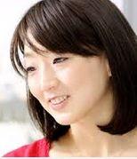 岩崎恭子 水泳で金!結婚し出産!かわいい!姉問題?