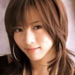 釈由美子の身長体重カップ?劣化?鼻?顔?病気?性格?彼氏と結婚?兄?