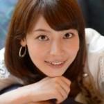 相武紗季と姉(音花ゆり)似てない!歯?鼻?カップ?劣化や結婚の噂