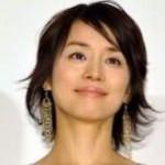 病気?末期癌?石田ゆり子 姉妹でかわいい?髪形で劣化?結婚?