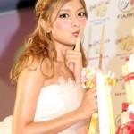 ローラ有田と結婚OK?今田は?3億円豪邸?