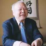 【将棋】生ける伝説!加藤一二三(ひふみん)(九段)引退へ!!