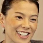 江角マキコさん離婚-再婚-落書き事件を経て現在!2017年突然の引退宣言!