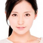 笹本玲奈さん年上一般男性と結婚!